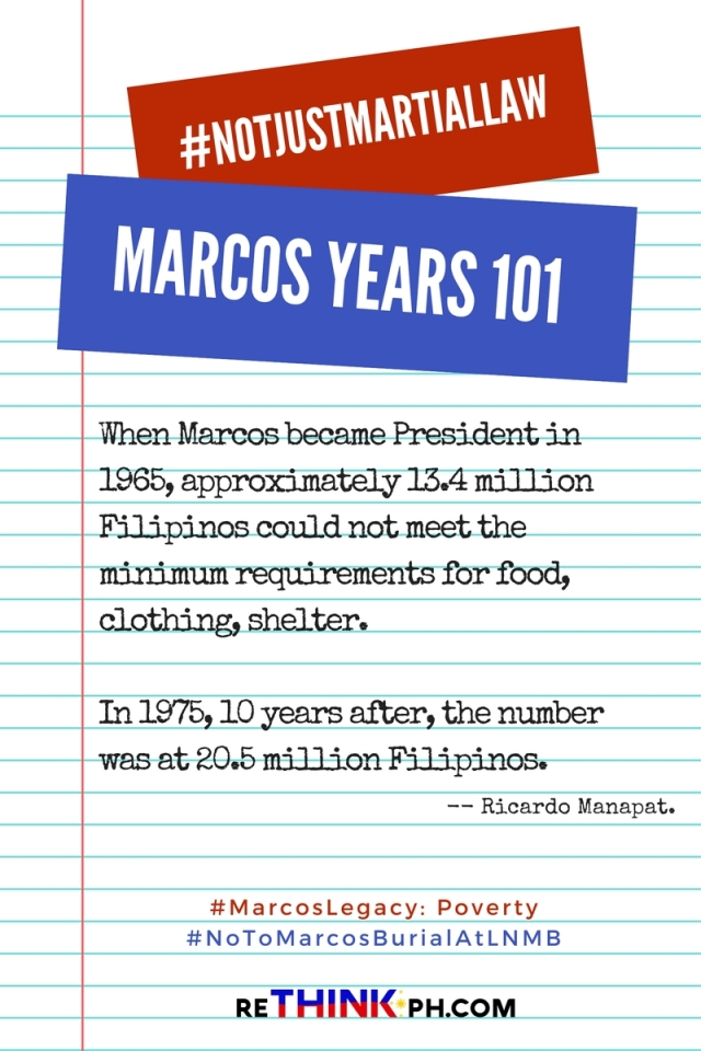 Marcos1965_Poverty