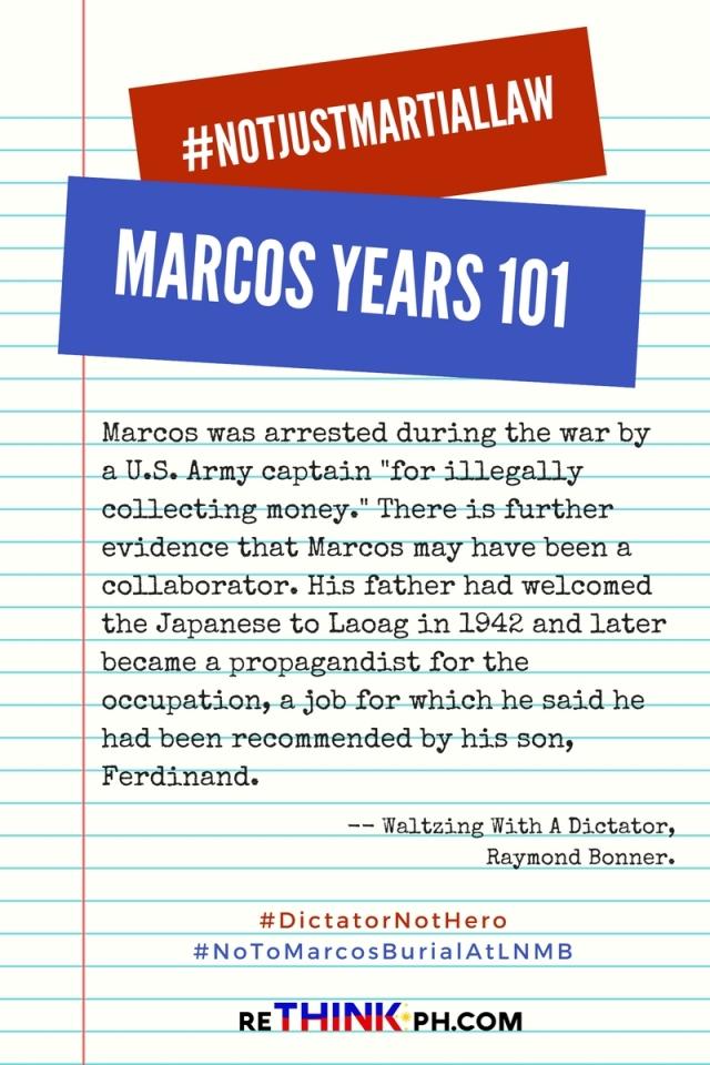 Marcos_WarRecord1