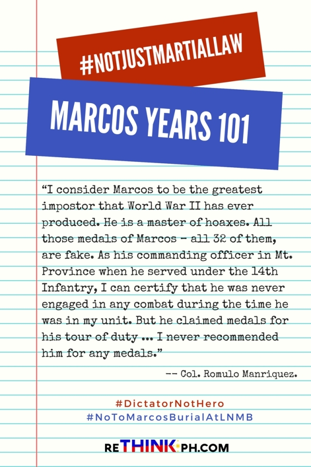 Marcos_WarRecord3