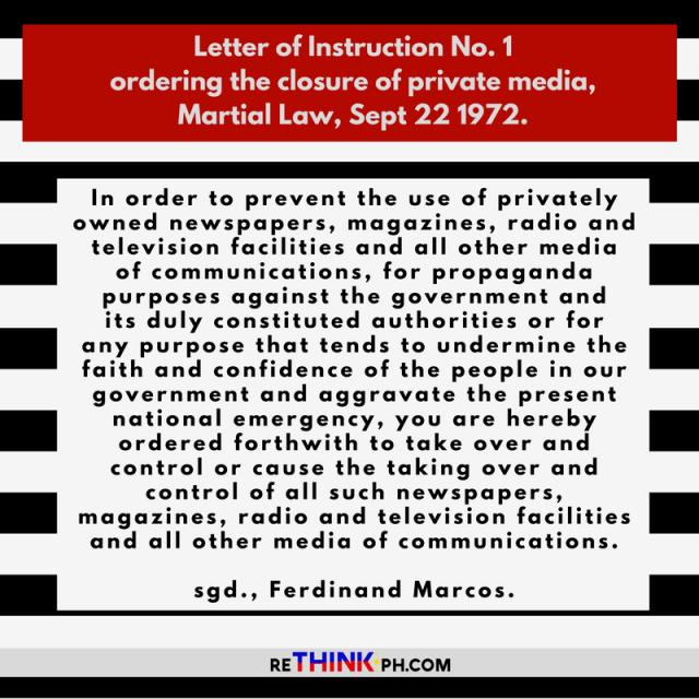 letter-of-instruction