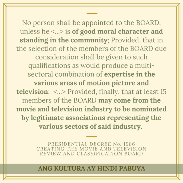 mtrcb-requirement-2